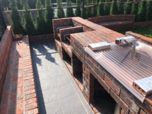 ガーデニング 横浜(神奈川県)でレンガの家の注文住宅・新築ー戸建てならせらら工房