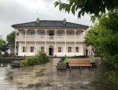 地震に強い東京・神奈川の注文住宅