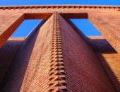 赤煉瓦美術館