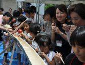 横浜市の工務店「せらら工房」のイベント&ニュース 楽しかった夏祭り。