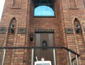 横浜市の工務店「せらら工房」のイベント&ニュース 明日よ2日間開催いたします。