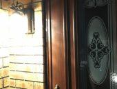 横浜市の工務店「せらら工房」のイベント&ニュース イギリス風レンガの家完成見学会