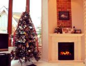 クリスマスに向けて。