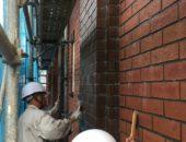 横浜市の工務店「せらら工房」のイベント&ニュース 赤レンガ?白レンガ?それとも・・・