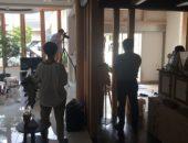 横浜市の工務店「せらら工房」のイベント&ニュース 休日のモデルハウス