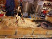 横浜市の工務店「せらら工房」のイベント&ニュース 驚異のレンガの断熱性