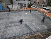 レンガで建てる大型賃貸併用住宅