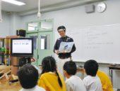 横浜市の工務店「せらら工房」のイベント&ニュース 木工教室