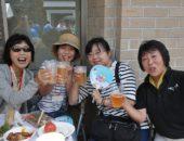 夏まつりのご参加ありがとうございました!