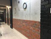 横浜市の工務店「せらら工房」のイベント&ニュース レンガの可能性!!