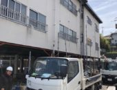 横浜市の工務店「せらら工房」のイベント&ニュース レンガリノベーション