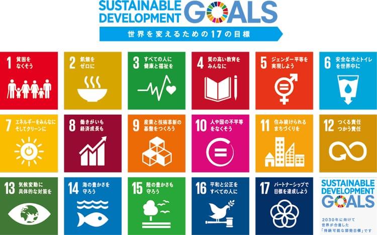 レンガの家 SDGs 健康住宅 工務店