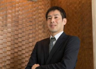 横浜市の工務店「せらら工房」のスタッフ 三俣 忠史