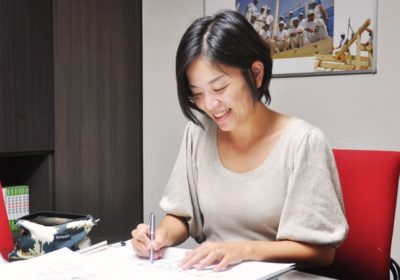 横浜・神奈川で建てる注文住宅、ハウスメーカーはせらら工房へ。