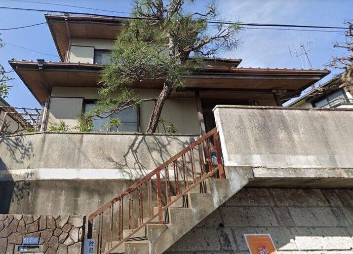 横浜・東京でレンガの家の注文住宅、工務店探しは、せらら工房へ。