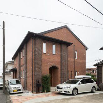 横浜市の工務店「せらら工房」施工事例