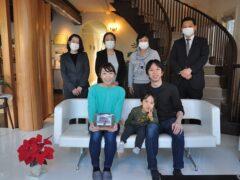 神奈川の工務店「せらら工房」のブログ 大船台に4棟目のレンガの家