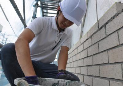 神奈川の注文住宅、職人・大工を目指しています。