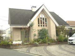 神奈川の工務店「せらら工房」のブログ お庭があったら・・・
