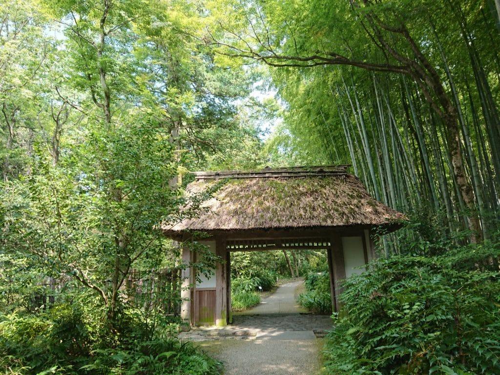 神奈川のハウスメーカー、自然素材の家せらら工房。