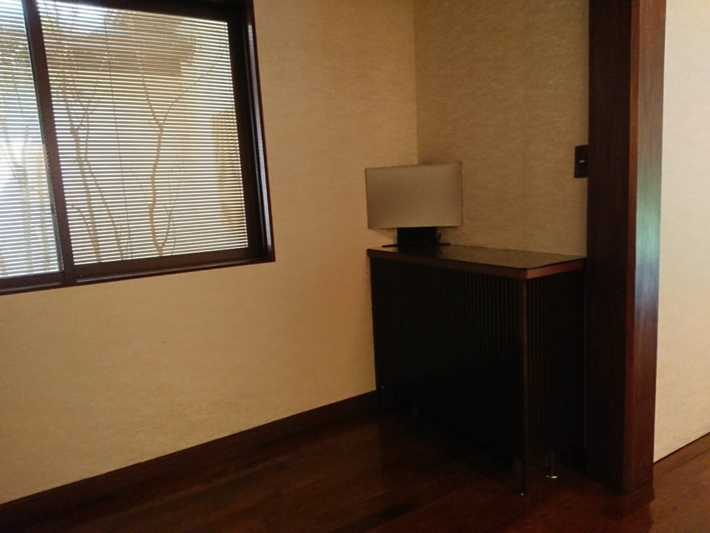 神奈川のハウスメーカー、注文住宅はせらら工房。