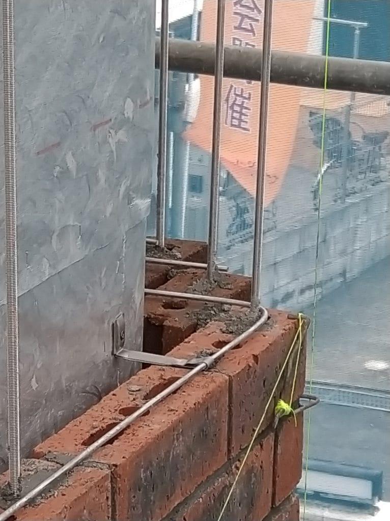 神奈川の注文住宅、外壁遮熱シート、二重通気、二重断熱工法。