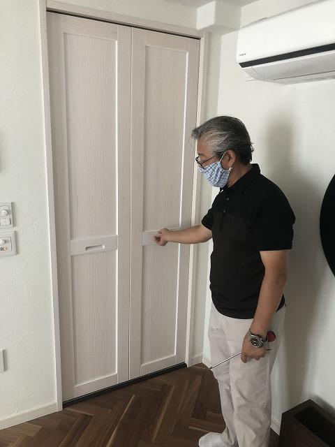 横浜で建てる注文住宅・工務店