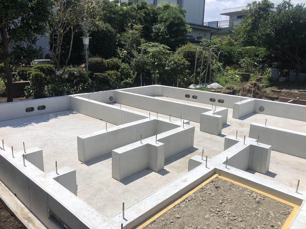 神奈川県の工務店で建てる、高気密住宅はせらら工房へ。