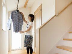 神奈川の工務店「せらら工房」のブログ 暦の上ではいよいよ夏