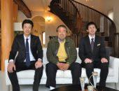 横浜市の工務店「せらら工房」のイベント&ニュース 今月2棟目のご契約です!