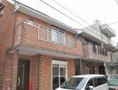 横浜市の工務店「せらら工房」のイベント&ニュース お引渡しがありました。