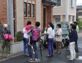 横浜市の工務店「せらら工房」のイベント&ニュース お客様宅ツアー