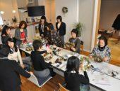 横浜市の工務店「せらら工房」のイベント&ニュース 今週のイベント