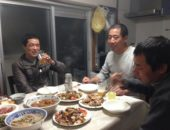 横浜市の工務店「せらら工房」のイベント&ニュース 旧正月