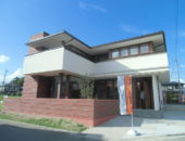 横浜市の工務店「せらら工房」のイベント&ニュース オーガニックハウス