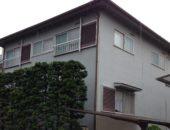 横浜市の工務店「せらら工房」のイベント&ニュース 「レンガの家」の新築そっくりさん