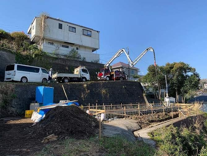 神奈川の工務店、注文住宅はレンガの家のせらら工房へ