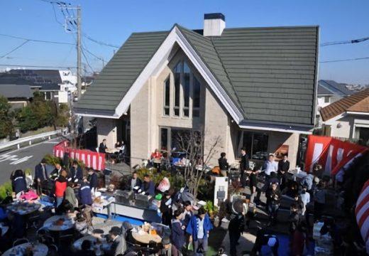 神奈川の工務店「せらら工房」のお客様の声 お客様に冬の住まい心地をお伺いしました。